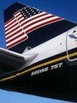 10 Συμβουλές για τον έλεγχο μιας πτήσης...
