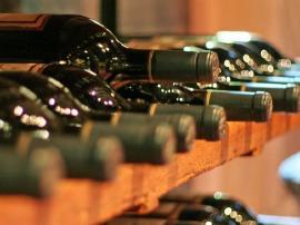 Πως να μεταφέρετε κρασί στα ταξίδια σας
