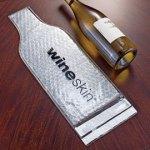 Θήκη Wineskin
