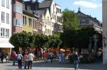 Στο Ντίσελντορφ υπάρχει το μακρύτερο μπαρ του κόσμου!